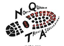 North Quabbin Trails Association